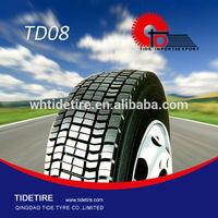 manufacturer direct 11 24 5 truck tires