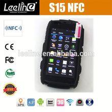 china market android phone bedove x12