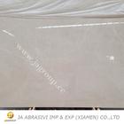 Aran white marble decorative stone for walls