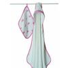 /product-gs/microfiber-household-towel-microfiber-print-bath-towel-bamboo-towel-in-china-1927209443.html
