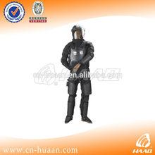 riot gear riot control gear anti riot armor