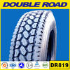 great truk tyres best quality and lower price tire wholesale 295/75R22.5 285/75R24.5 11R22.5 11R24.5