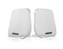 Portable laptop mini speaker,best mp3 mini speaker(SP-005)