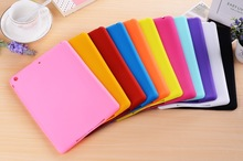 2014 Universal Ipad5 case cover silicone case cover for Ipad