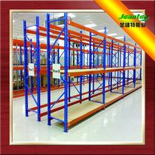 Storage Pallet Rack Multi Level Storage Rack (Middle Duty )Storage Shelf Clothes Bar With Shelf