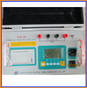 Transformer Winding Resistance Meter Electrical test set manufacturer
