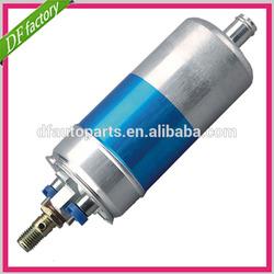fuel pump used cars export