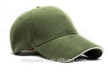 On sale royal navy blue runner baseball cap