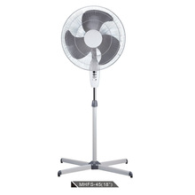18 inch household and hot selling stand fan