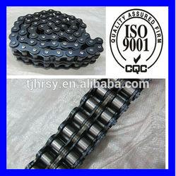 Duplex roller chain 20B-2