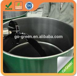 Asphalt emulsion cold mix-liquid bitumen for road construction