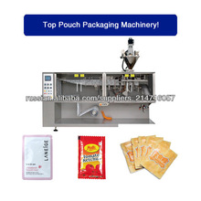 2014 Hotsale Powder Food Packing Machine