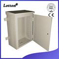 lotton série electric medidor de painel da caixa