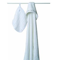 super cotton microfiber microfiber printed towel organic gauze cotton