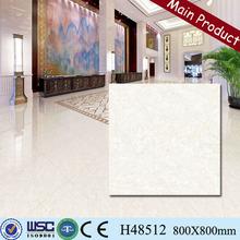H48511 800X800mm foshan factory high quality living room porcelain factory