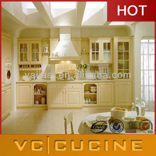 Foshan manufacture kitchen cabinet doors and drawer fronts