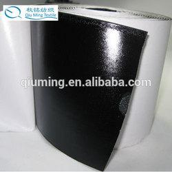 2014 Shanghai top quality eco friendly adhesive velcro hook loop tapes