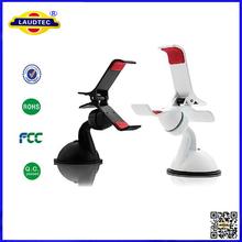 Mobile Phone Holder Car Mounts, Car Mobile Holder