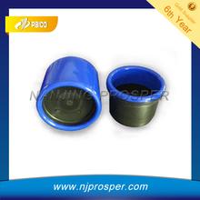 High Pressure Bearing Capacity Pressed Steel Thread Protectors (YZF-C2635)
