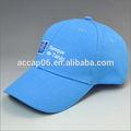 venta al por mayor de golf sombrero de pelo