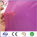 nouveau produit élastique spandex tissu mesh