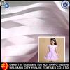 New Product Organza Dress Fabric For children/ Kids Princess Wedding Dresses