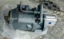 a10vo71 pompa idraulica per kato250 sany75 deawoo80