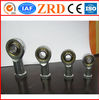 small ball joints stainless steel/GE17 IKO micro ball joints