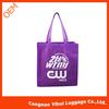 non woven reusable shopping bags with logo