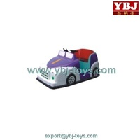 lovely kiddy battery car used car batteries for sale car battery price
