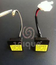 universal motorcycle 12v flasher relay motorcycle 12v flasher relay