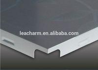 home vibration plate, home panel