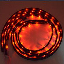 Made in China under car lighting kit car flashing led brake light