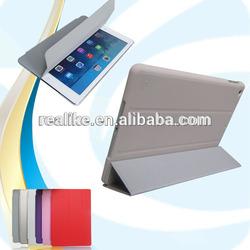 Cheap belt clip for ipad air case suppliers