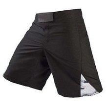 Latest Style Men Pants And Shorts/Mens Short Pants/Summer Mens Shorts