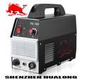 Inversor de la cc riland máquina de soldadura tig-160 mosfet