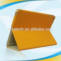 New premium luxury for ipad air 32gb accessories