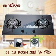 2 burner 2000 watt induction cooktop