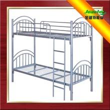 900mm Width Queen Bunk Bed,Metal Cheap Folding Bunk Bed,metal double slats for bed frame bunk bed