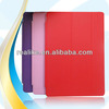 2014 new ultra slim smart new design case for ipad air 5/3/4