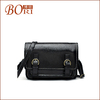 lastest girls leather florence italy leather messenger bag mesh