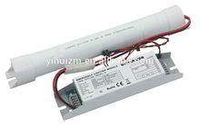 YIHUI YHT1480-5401 FL photographic light emergency kit