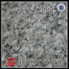Carrara White Granite for sale china price