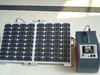 Solar panel 20W140W 200W 250W 300W poly solar PV panel CEC ISO TUV IEC 12 years warranty