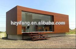 Wooden house;summer house;wood kit;prefab house