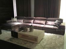 clear image of sofa set