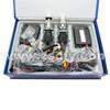 Auto parts H4 Hi/Lo headlight xenon kits ,H4Hi/Lo moving slim xenon kits (3000k,4300k,5000k,6000k,8000k,10000k,12000k)