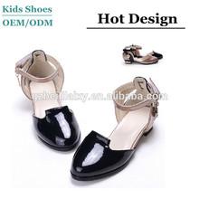 girl shoes 2014,ladies cut shoes ,ladies high heels 2014 women shoes