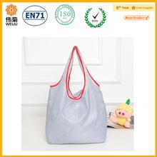 fashion euro shopping bags,fashionable shopping bag manufacture,reusable shopping bags with logo