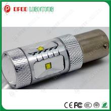 1156 LED Brake Light, 30W High Power 1156 LED Brake Light